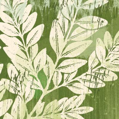 https://imgc.artprintimages.com/img/print/meadow-leaves_u-l-f4diup0.jpg?p=0