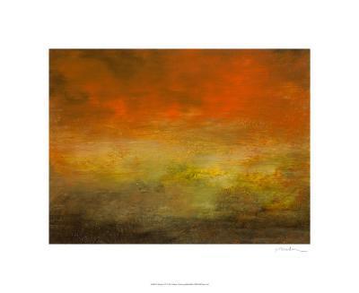 Meadow VI-Sharon Gordon-Limited Edition