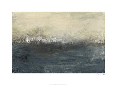 Meadow View II-Sharon Gordon-Limited Edition