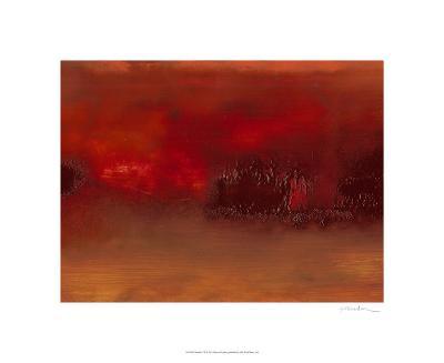 Meadow VII-Sharon Gordon-Limited Edition