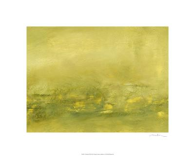 Meadow VIII-Sharon Gordon-Limited Edition
