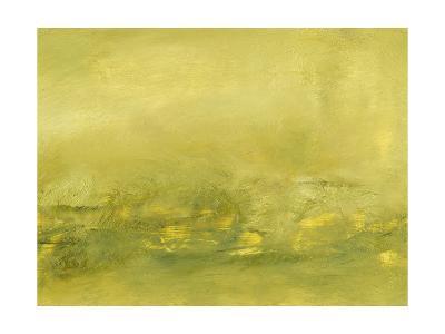 Meadow VIII-Sharon Gordon-Premium Giclee Print