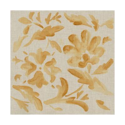 Meadow Walk IV-Chariklia Zarris-Art Print