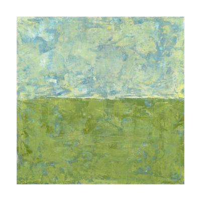 Meadowlands II-J^ Holland-Premium Giclee Print