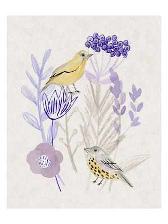 https://imgc.artprintimages.com/img/print/meander-in-violet-i_u-l-q1gw6700.jpg?p=0
