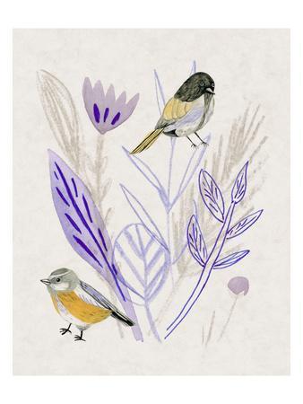 https://imgc.artprintimages.com/img/print/meander-in-violet-iii_u-l-q1gwi2c0.jpg?p=0