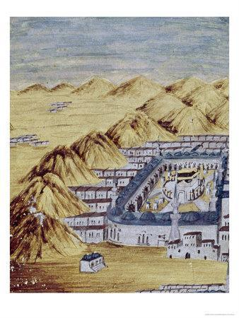 https://imgc.artprintimages.com/img/print/mecca-surrounded-by-the-mountains-of-arafa_u-l-onpc30.jpg?p=0