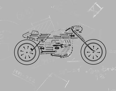 https://imgc.artprintimages.com/img/print/mechanics-iii_u-l-f8jn060.jpg?p=0