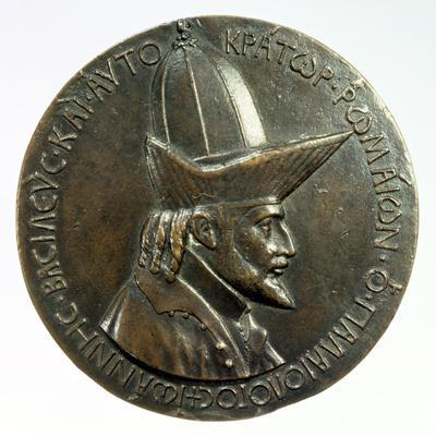 https://imgc.artprintimages.com/img/print/medal-of-john-viii-palaeologus-byzantine-c1440_u-l-q10lp3o0.jpg?p=0