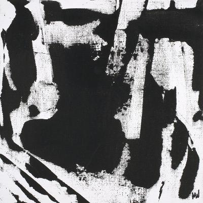 Medial-Melissa Wenke-Giclee Print