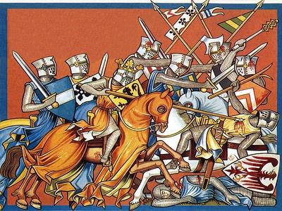 https://imgc.artprintimages.com/img/print/medieval-battle_u-l-pcice70.jpg?p=0
