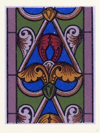 https://imgc.artprintimages.com/img/print/medieval-ornament_u-l-pvvfmw0.jpg?p=0