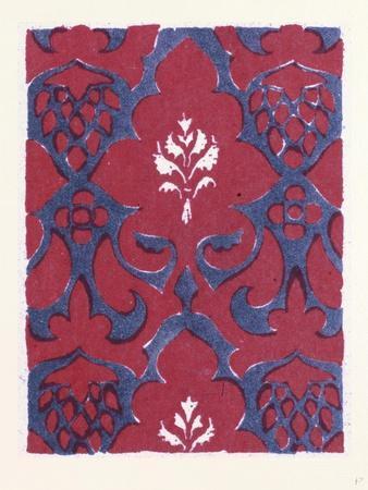 https://imgc.artprintimages.com/img/print/medieval-ornament_u-l-pvvggn0.jpg?artPerspective=n