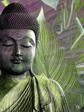 https://imgc.artprintimages.com/img/print/meditation-vegetation_u-l-q1a7bxg0.jpg?p=0