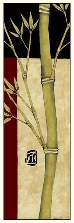 https://imgc.artprintimages.com/img/print/meditative-bamboo-panel-iv_u-l-pssxbe0.jpg?p=0
