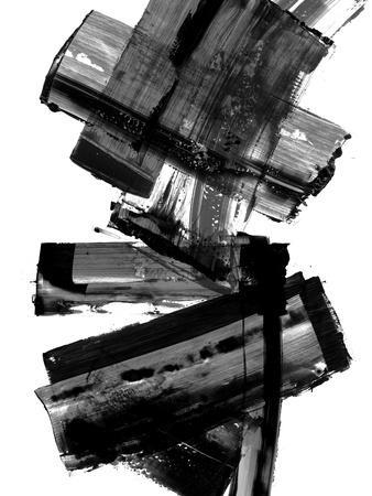 https://imgc.artprintimages.com/img/print/meditative-dimension-i_u-l-q1gxh5w0.jpg?p=0