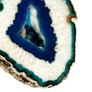 Mediterranean Agate A