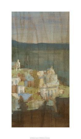 https://imgc.artprintimages.com/img/print/mediterranean-composition-ii_u-l-f307vm0.jpg?p=0