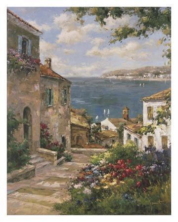 https://imgc.artprintimages.com/img/print/mediterranean-dreams-ii_u-l-f507xz0.jpg?p=0