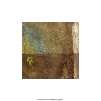 https://imgc.artprintimages.com/img/print/mediterranean-impressions-ii_u-l-f3wobj0.jpg?p=0