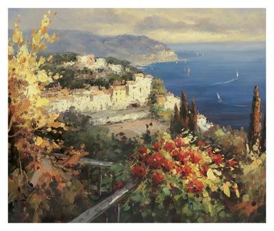 https://imgc.artprintimages.com/img/print/mediterranean-seascape_u-l-f505550.jpg?p=0