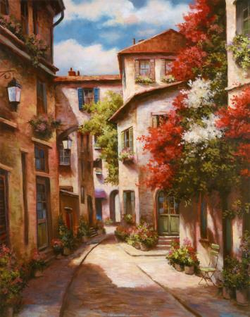 https://imgc.artprintimages.com/img/print/mediterranean-villa-ii_u-l-ezg6j0.jpg?p=0