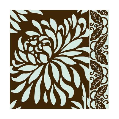 https://imgc.artprintimages.com/img/print/medium-striking-chrysanthemums-i_u-l-q1bg21e0.jpg?p=0