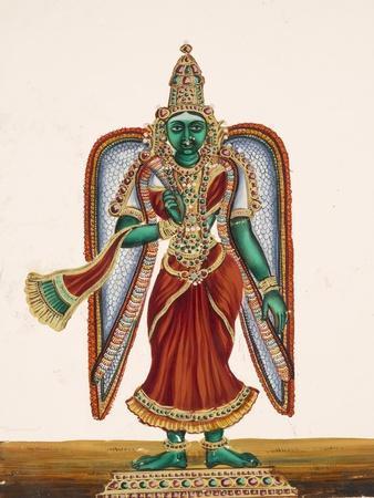 https://imgc.artprintimages.com/img/print/meenakshi-goddess-of-madura-from-thanjavur-india_u-l-plpuef0.jpg?p=0