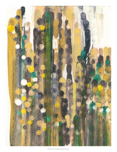 Meet Up II-Jodi Fuchs-Art Print