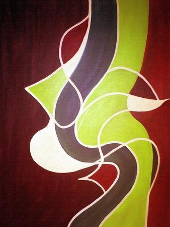 https://imgc.artprintimages.com/img/print/meeting-in-the-middle-2007_u-l-q1bel090.jpg?p=0