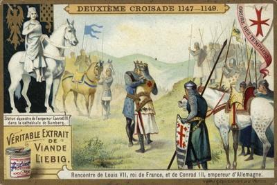 https://imgc.artprintimages.com/img/print/meeting-of-louis-vii-king-of-france-and-conrad-iii-emperor-of-germany-second-crusade-1147-1149_u-l-pq4eff0.jpg?p=0