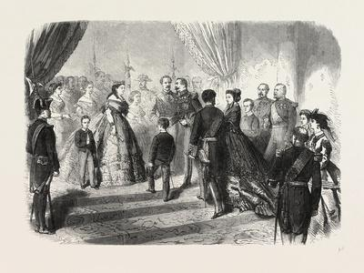 https://imgc.artprintimages.com/img/print/meeting-of-the-french-and-spanish-royal-families-in-the-hotel-de-ville-st-sebastian-1865_u-l-pv5e100.jpg?p=0