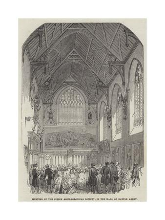 https://imgc.artprintimages.com/img/print/meeting-of-the-sussex-archaeological-society-in-the-hall-of-battle-abbey_u-l-pv6y2d0.jpg?p=0