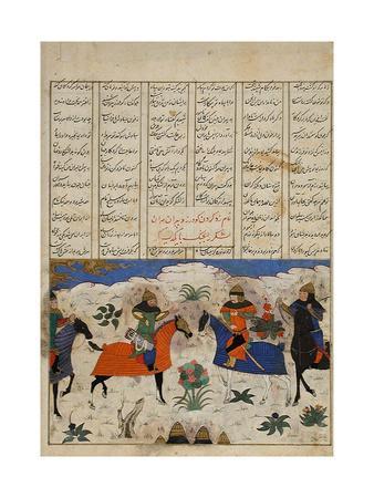 https://imgc.artprintimages.com/img/print/meeting-of-two-muslim-generals_u-l-pwbbpk0.jpg?p=0