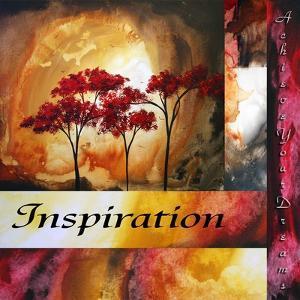Achieve Your Dreams by Megan Aroon Duncanson