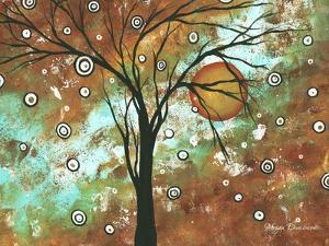 Autumns Eve by Megan Aroon Duncanson