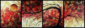 Bring Me Home by Megan Aroon Duncanson