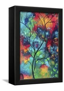 Colored Inspiration by Megan Aroon Duncanson