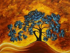 Dreaming In Color by Megan Aroon Duncanson