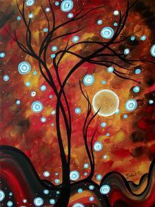 Fairy Dust by Megan Aroon Duncanson