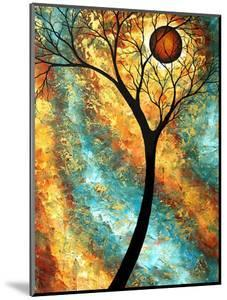 Fall Inspiration by Megan Aroon Duncanson