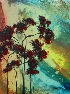 Follow Your Heart by Megan Aroon Duncanson