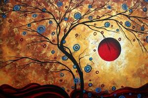 Free As The Wind by Megan Aroon Duncanson