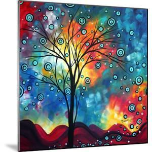 Greeting the Dawn by Megan Aroon Duncanson