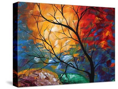Jeweled Dreams by Megan Aroon Duncanson