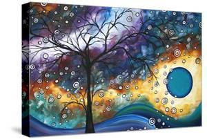 Love And Laughter by Megan Aroon Duncanson