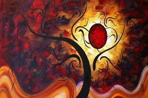 Love Me Softly by Megan Aroon Duncanson