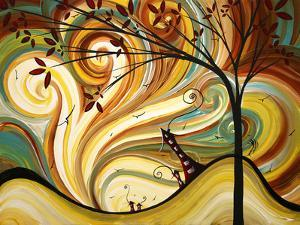 Out West by Megan Aroon Duncanson