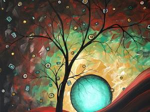 Pinpoint by Megan Aroon Duncanson