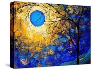 Renaissance by Megan Aroon Duncanson
